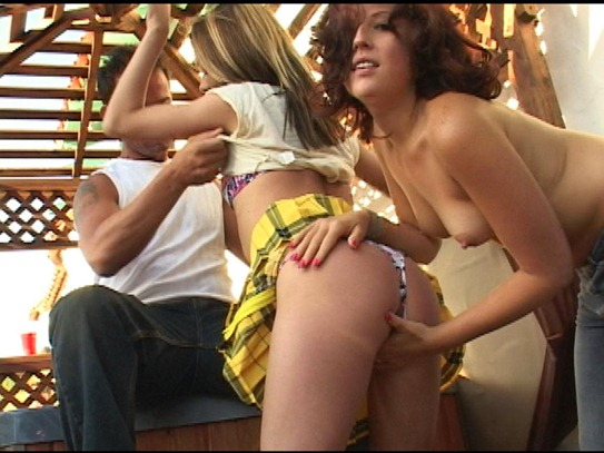 college sex videos